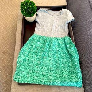 👗Gap Kids🤩 Summer Dress